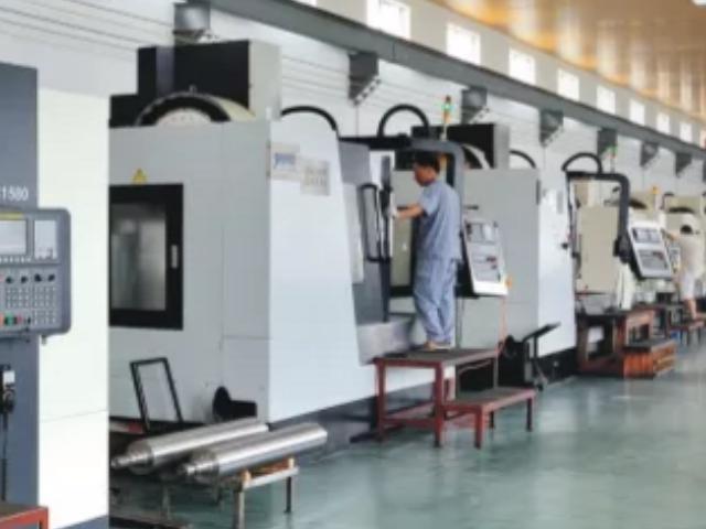 辽宁高速压刨生产厂家,刨图片/辽宁高速压刨生产厂家,刨样板图 (1)