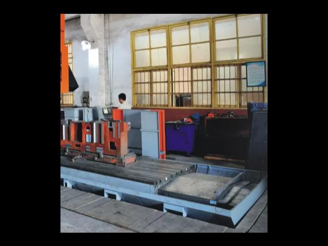 湖北高速修边锯生产厂家 金华市强劲木工机床供应