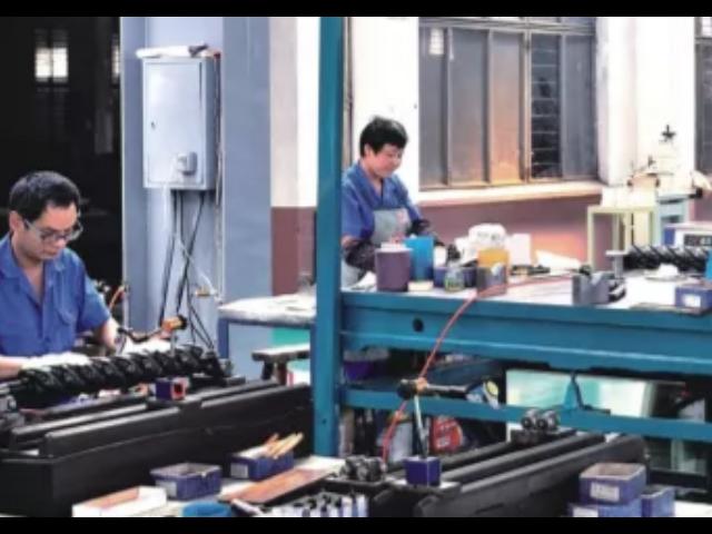北京下锯报价 金华市强劲木工机床供应