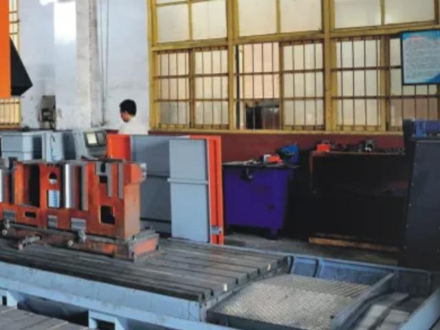 圆盘锯供应 金华市强劲木工机床供应