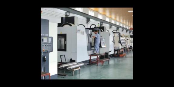 四川分段式螺旋刀轴批发 金华市强劲木工机床供应