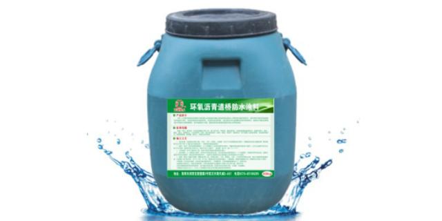 河南自粘聚合物改性沥青防水涂料厂家,防水涂料