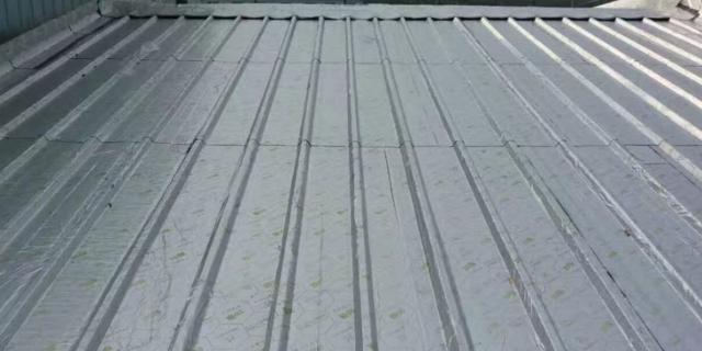 广东屋顶防水卷材厂家,防水卷材