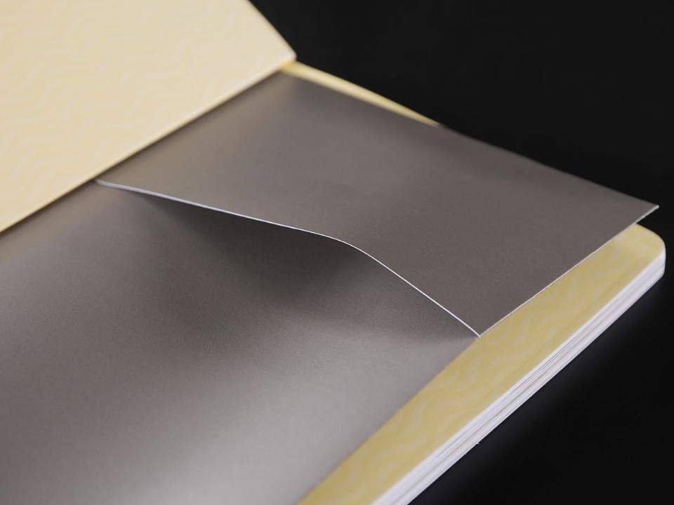 杨浦区宣传册印刷设计 信息推荐「上海乾美印刷科技供应」