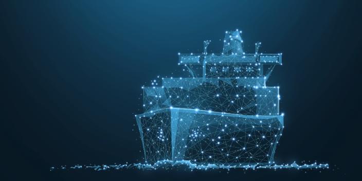 寧夏VR船舶廠家 誠信為本 上海乾形信息科技供應
