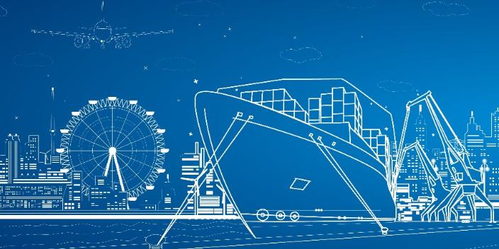 江西VR船舶模拟驾驶 信息推荐「上海乾形信息科技供应」