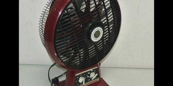 北仑区标准家用电器配件包含哪些
