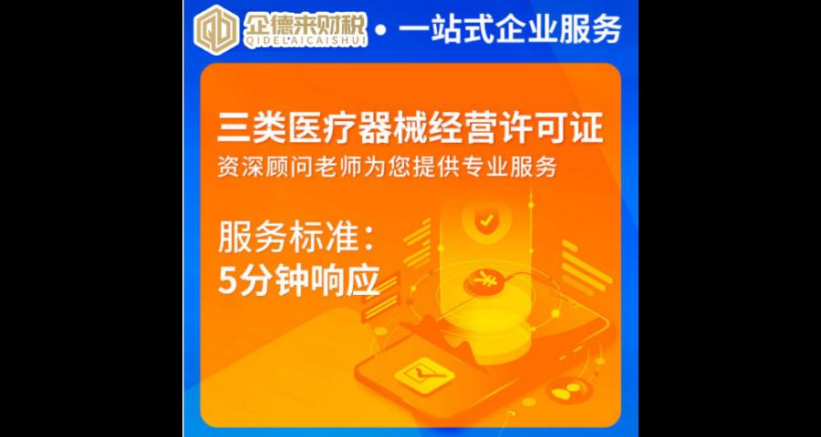 上海人力资源资质代办人数