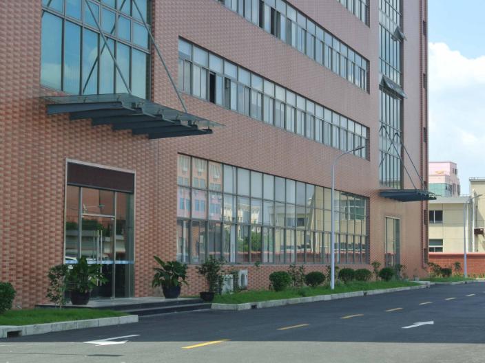 嘉定区钢结构厂房租赁税率