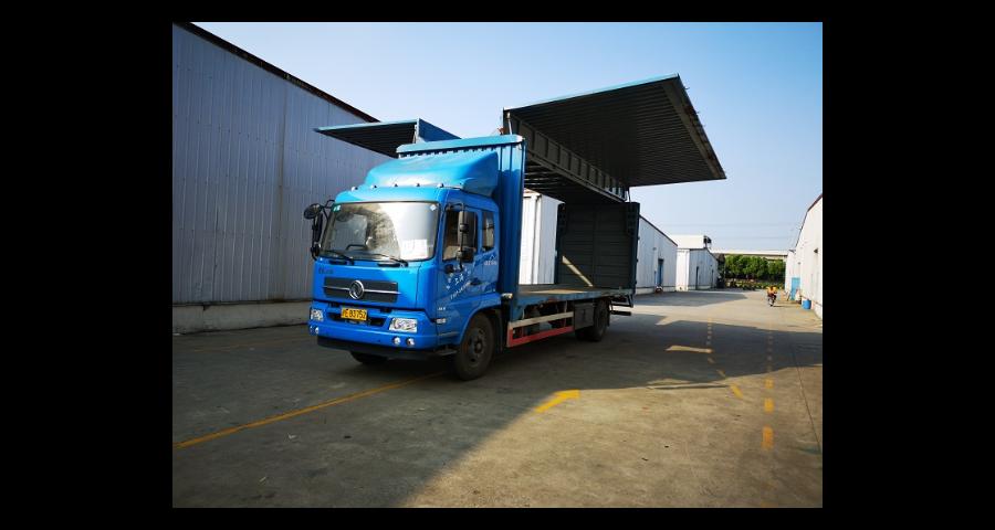 海南州到浙江鐵路運輸價格 鑄造輝煌「上海奇恒物流供應」