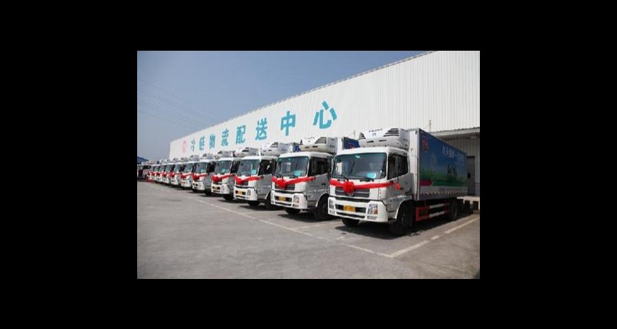 邢台到浙江铁路运输多少钱 和谐共赢「上海奇恒物流供应」