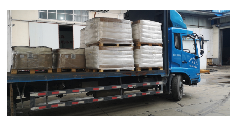 榆林到浙江大件货物运输哪家专业