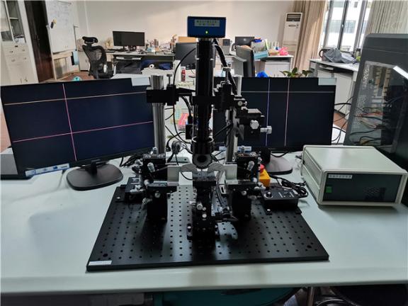 北京光子晶体硅光芯片耦合测试系统机构 欢迎来电「上海勤确科技供应」