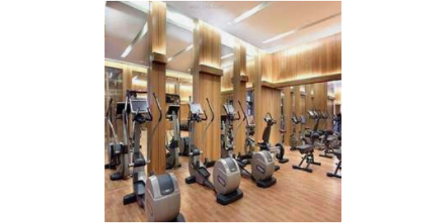 温州机械健身器材私人定做「 上海擎德科技供应」