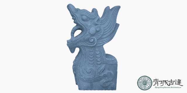 临汾青瓦哪家好 抱诚守真「青城中式建筑文化创意产业园供应」