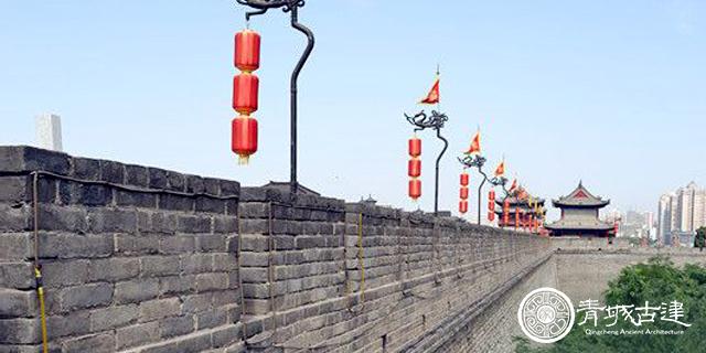洛宁品质城墙砖 青城中式建筑文化创意产业园供应 青城中式建筑文化创意产业园供应