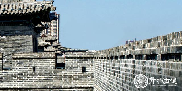 标准城墙砖销售方法 青城中式建筑文化创意产业园供应 青城中式建筑文化创意产业园供应