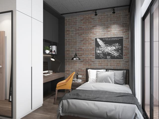 上海9號線地鐵住宅式公寓租賃,9號線租房