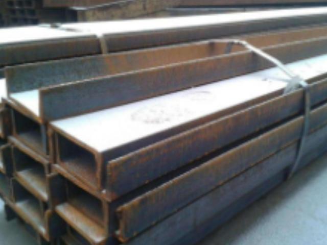 徐州标准槽钢出厂价