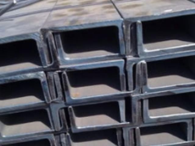 惠山区有名的槽钢设计