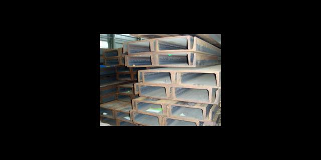 徐州制造槽钢包括哪些