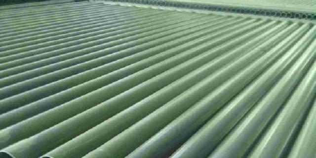 东营质量PVC-M给水管材多少钱 淄博齐泰武峰塑业供应