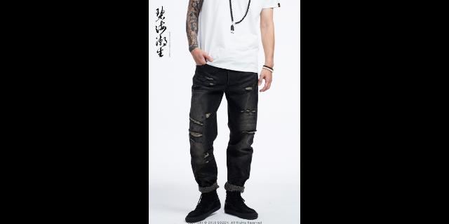 上海复古T恤设计「上海企鑫纺织供应」