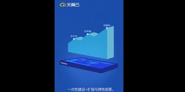 可克达拉天翼云质量推荐 信息推荐「新疆中小企业信息服务供应」