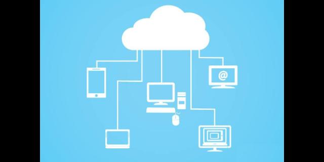 先进天翼云服务保障 信息推荐「新疆中小企业信息服务供应」