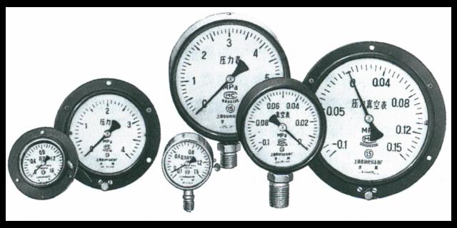 楊浦區專業儀器儀表技術服務規格 上海傾技儀器儀表