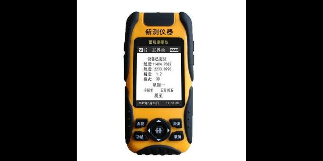 楊浦區儀器儀表技術開發誠信經營 上海傾技儀器儀表