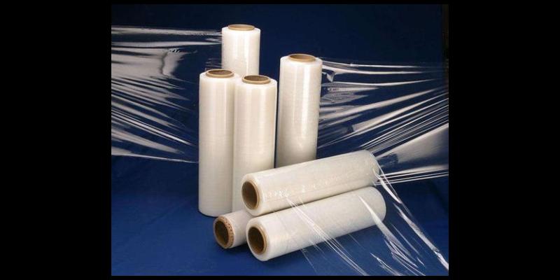 温州原浆泡沫塑料价格合理