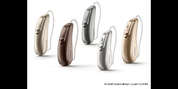三水斯達克助聽器文化 信息推薦「佛山市美聲聽覺供應」