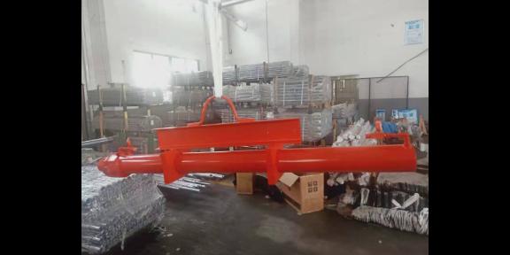 徐州油缸廠家價格 歡迎咨詢「無錫市強順液壓機械供應」