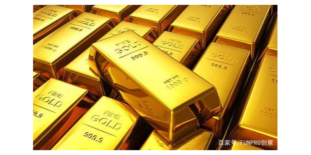 黑龙江日常黄金什么价格