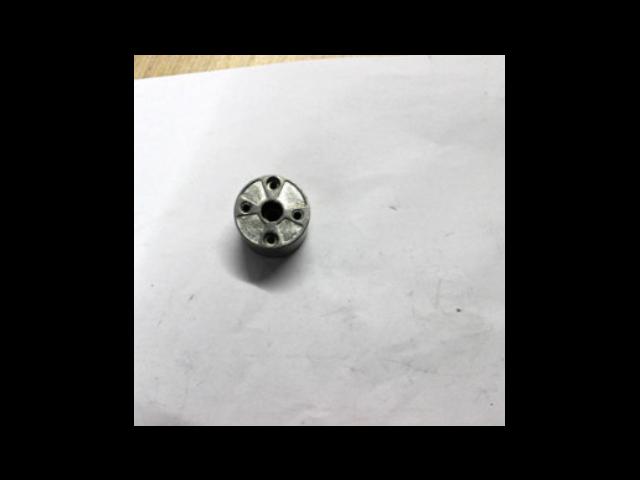 武漢小型蝸輪蝸桿定制價格 歡迎咨詢「瓊森供」