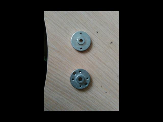 重慶傳動蝸輪蝸桿減速機定做廠家 服務為先「瓊森供」