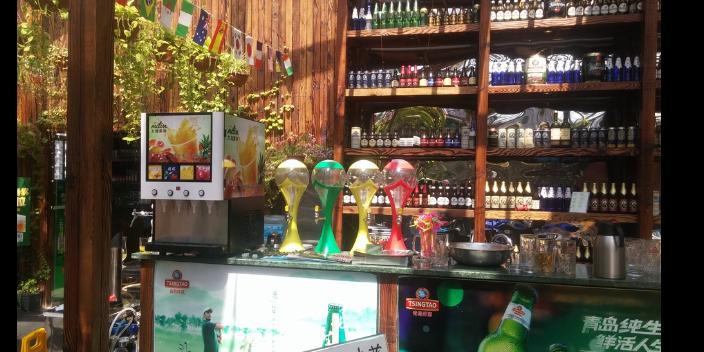江苏有名的可乐机运营商排名 推荐咨询「全辰自动售货机供应」