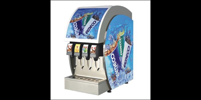 崇明区多功能可乐机**投放安装 推荐咨询「全辰自动售货机供应」