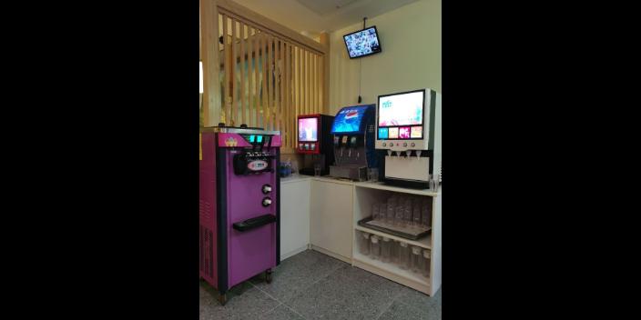 金山区全自动可乐机哪家便宜 欢迎来电「全辰自动售货机供应」