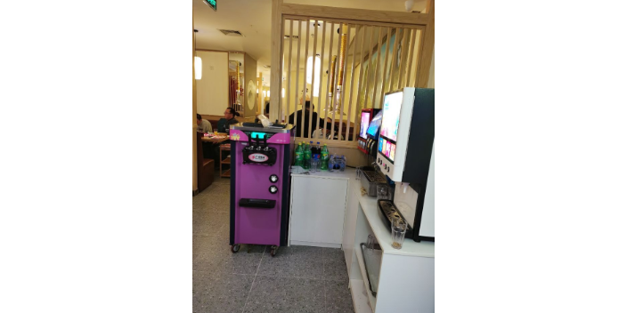 江蘇漢堡店可樂機服務電話 歡迎來電「全辰自動售貨機供應」