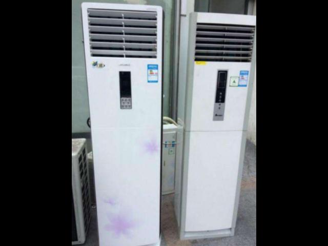 洛阳室内空调移机哪家便宜,空调移机