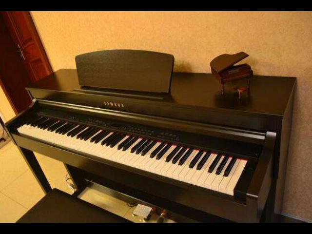 洛阳市区一般钢琴搬运注意事项,钢琴搬运