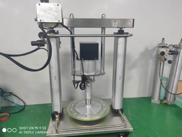 通用压送泵畅销全国 深圳市群勋科技供应