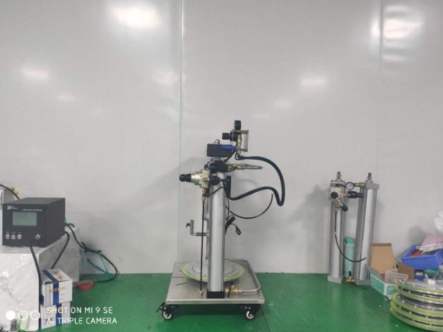 耐用性高压送泵功能特点选用原则 深圳市群勋科技供应