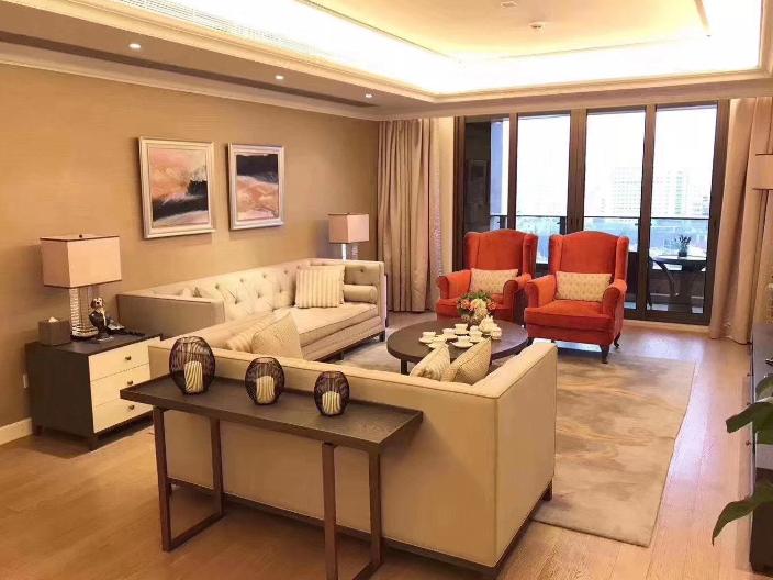 闵行区公寓出租多少钱,公寓