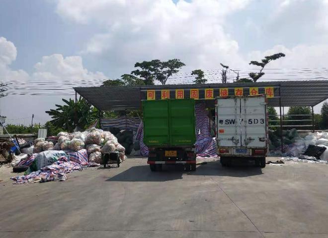 固體廢棄物治理費用標準,工業垃圾與污泥冶理