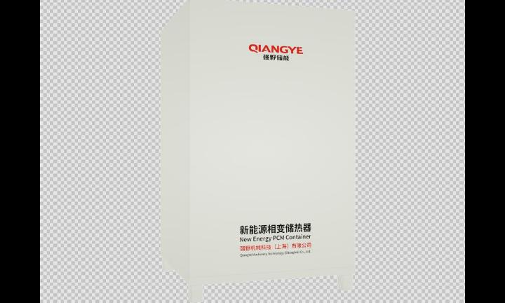 天津电节能热水器制造商 服务至上 强野机械科技供应