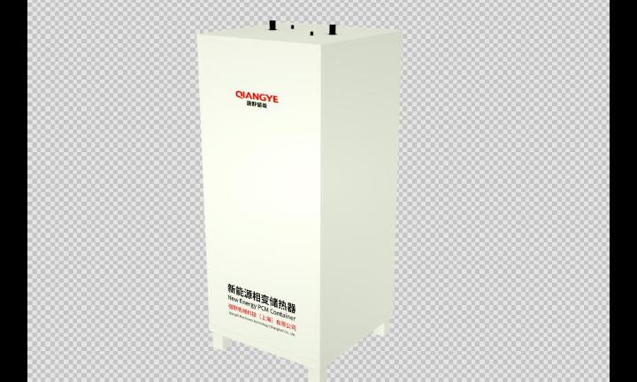 黑龙江新型循环节能热水器多少钱 客户至上 强野机械科技供应