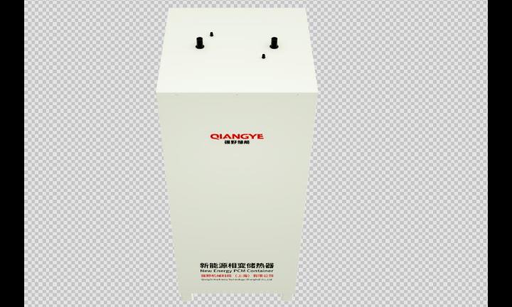 天津电节能热水器生产厂 服务为先「强野机械科技供应」